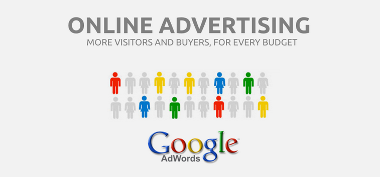 adwords__storyism.net_